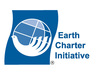 LOGO for the group called Earth Charter.